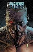 Cover-Bild zu Cyber Force: Rebirth Volume 4 von Marc Silvestri