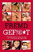 Cover-Bild zu Grant, Gary: Fremdgefickt (eBook)