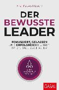 Cover-Bild zu Der bewusste Leader (eBook) von Pesch, Nicholas