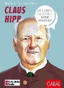 Cover-Bild zu Claus Hipp (eBook) von Seiwert, Martin