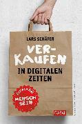Cover-Bild zu Verkaufen in digitalen Zeiten (eBook) von Schäfer, Lars