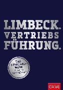 Cover-Bild zu Limbeck. Vertriebsführung (eBook) von Limbeck, Martin