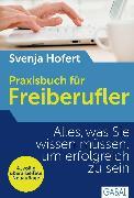 Cover-Bild zu Praxisbuch für Freiberufler (eBook) von Hofert, Svenja