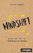 Cover-Bild zu Mindshift (eBook) von Hofert, Svenja