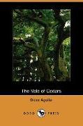 Cover-Bild zu The Vale of Cedars von Aguilar, Grace