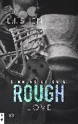 Cover-Bild zu Rough Love (eBook) von Shen, L. J.