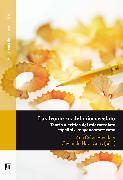 Cover-Bild zu Las fronteras del microrrelato (eBook) von Navascués, Javier de (Hrsg.)