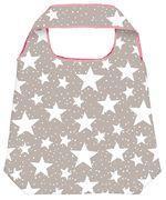 Cover-Bild zu Shopper Sternenzauber
