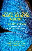 Cover-Bild zu You Can Thrive After Narcissistic Abuse von Evans, Melanie Tonia