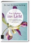 Cover-Bild zu Vom Schatten ins Licht von Northrup, Christiane