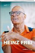 Cover-Bild zu Heinz Frei von Frei, Heinz