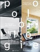Cover-Bild zu Poolologie des Wohnens von pool Architekten (Hrsg.)