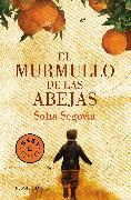 Cover-Bild zu El murmullo de las abejas / The Murmur of Bees von Segovia, Sofía
