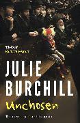 Cover-Bild zu Unchosen (eBook) von Burchill, Julie