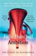 Cover-Bild zu Ambition von Burchill, Julie