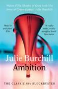Cover-Bild zu Ambition (eBook) von Burchill, Julie