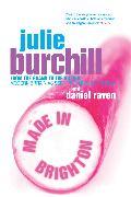 Cover-Bild zu Made In Brighton (eBook) von Raven, Daniel