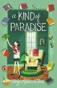 Cover-Bild zu A Kind of Paradise von Tan, Amy Rebecca