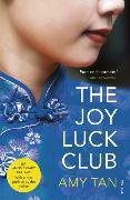 Cover-Bild zu The Joy Luck Club von Tan, Amy