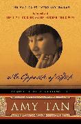 Cover-Bild zu The Opposite of Fate (eBook) von Tan, Amy