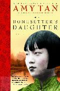 Cover-Bild zu The Bonesetter's Daughter (eBook) von Tan, Amy