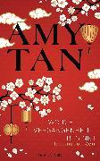 Cover-Bild zu Wo die Vergangenheit beginnt (eBook) von Tan, Amy