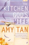 Cover-Bild zu Kitchen God's Wife (eBook) von Tan, Amy
