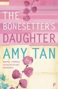 Cover-Bild zu Bonesetter's Daughter (eBook) von Tan, Amy