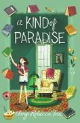 Cover-Bild zu Kind of Paradise (eBook) von Tan, Amy Rebecca