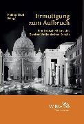Cover-Bild zu Ermutigung zum Aufbruch (eBook) von Gabriel, Ingeborg (Beitr.)