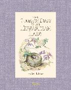 Cover-Bild zu The Country Diary of an Edwardian Lady von Holden, Edith