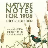Cover-Bild zu Nature Notes for 1906 von Holden, Edith