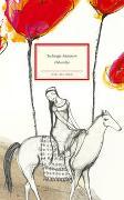Cover-Bild zu Dshamilja von Aitmatow, Tschingis