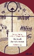 Cover-Bild zu Die Kraft der Schamanen (eBook) von Aitmatow, Tschingis