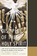 Cover-Bild zu Disciples of the Holy Spirit (eBook) von P. Kimber, Dr. George