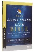 Cover-Bild zu By the Book Series: Spirit-Filled Life, Acts, Paperback, Comfort Print von Nelson, Thomas