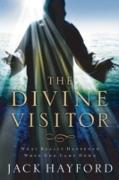 Cover-Bild zu Divine Visitor (eBook) von Hayford, Jack W.