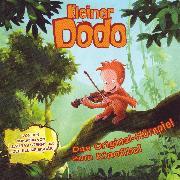 Cover-Bild zu Kleiner Dodo (Das Original-Hörspiel zum Kinofilm) (Audio Download) von Münchow-Pohl, Ute von