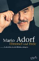 Cover-Bild zu Himmel und Erde (eBook) von Adorf, Mario