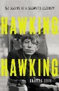 Cover-Bild zu Hawking Hawking von Seife, Charles