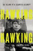 Cover-Bild zu Hawking Hawking (eBook) von Seife, Charles