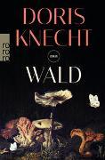 Cover-Bild zu Wald von Knecht, Doris
