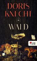 Cover-Bild zu Wald (eBook) von Knecht, Doris