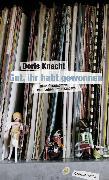 Cover-Bild zu Gut, ihr habt gewonnen (eBook) von Knecht, Doris