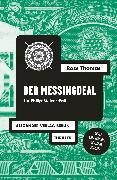 Cover-Bild zu Der Messingdeal (eBook) von Thomas, Ross