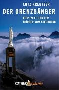 Cover-Bild zu Der Grenzgänger von Kreutzer, Lutz
