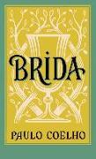Cover-Bild zu Brida von Coelho, Paulo