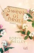 Cover-Bild zu Sweet at heart von Neeley, Robyn