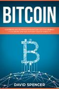 Cover-Bild zu Bitcoin (eBook) von Spencer, David
