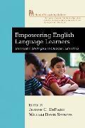 Cover-Bild zu Empowering English Language Learners (eBook) von Defazio, Jeanne C. (Hrsg.)